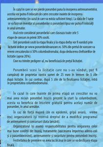 porumbei.cdr